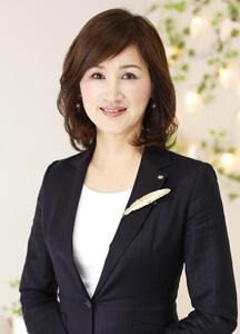 masamura_yukiko1