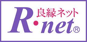 rnet-login