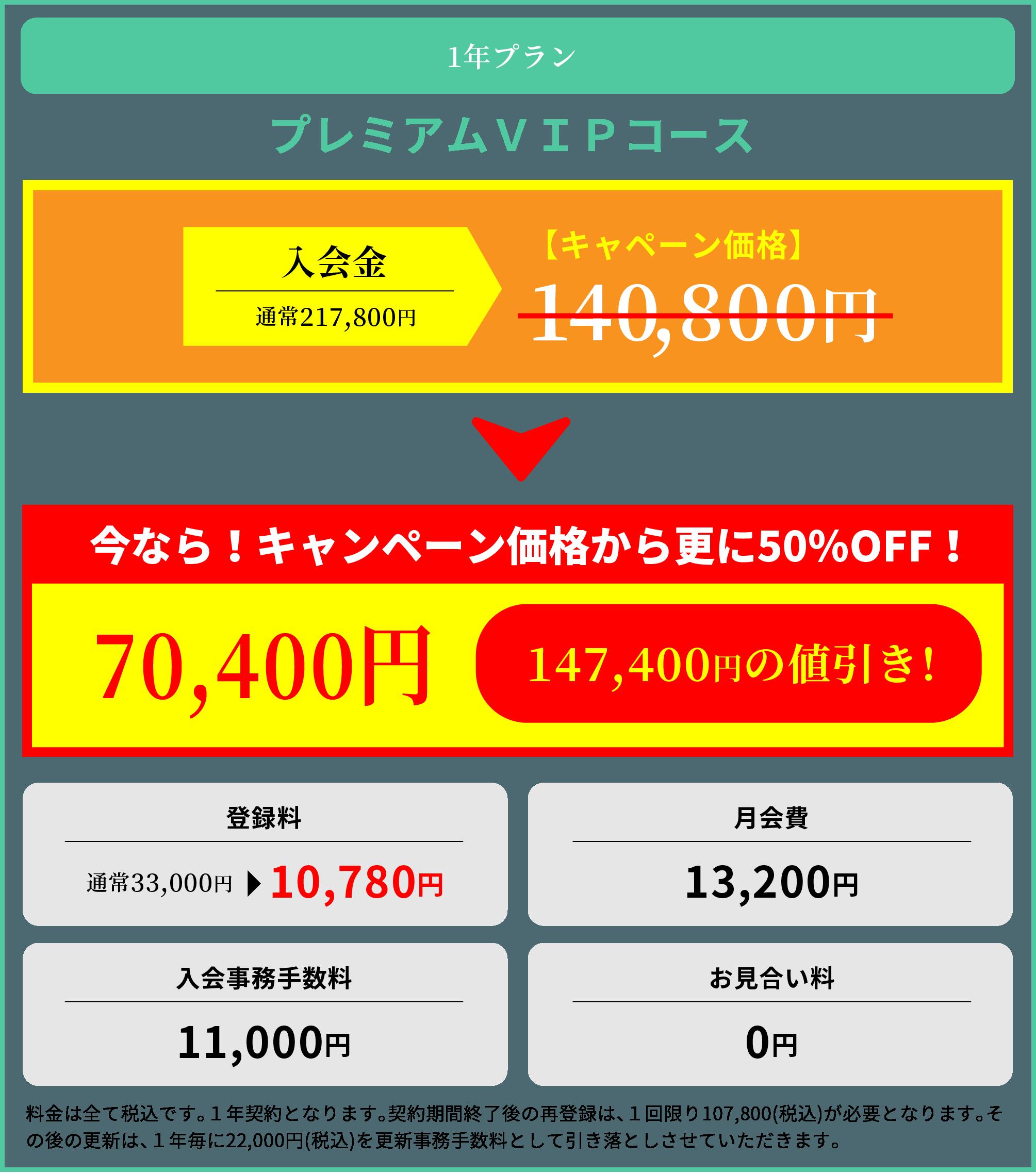 new_price01-sp