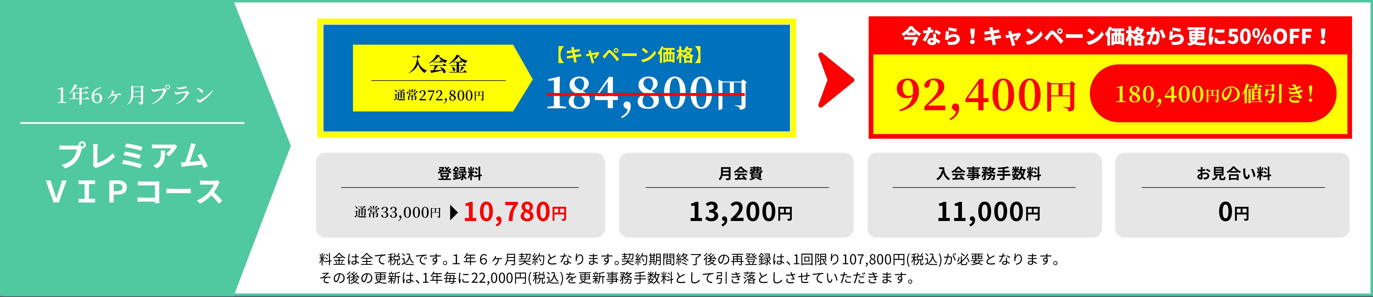 new_price02