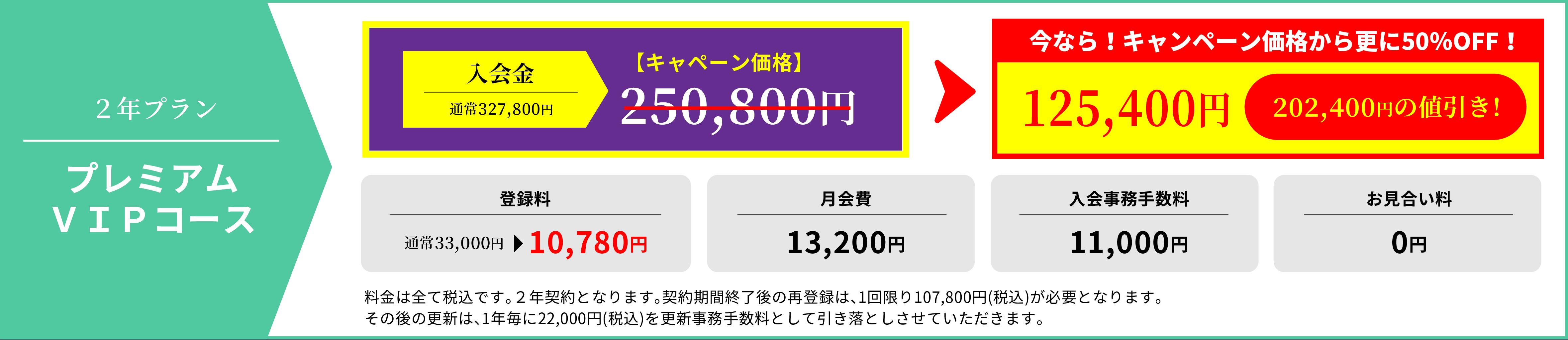 new_price03