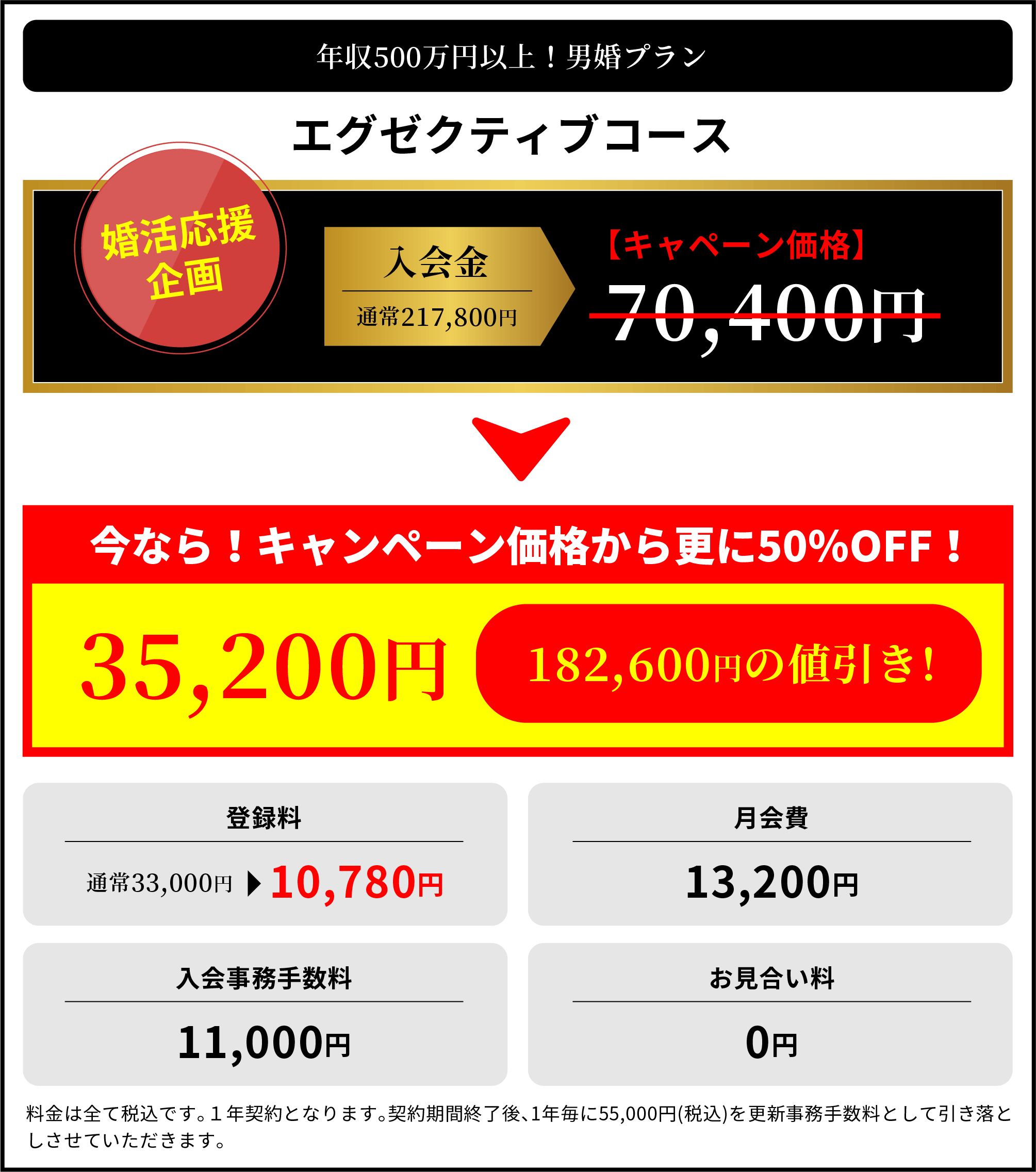 new_price05-sp