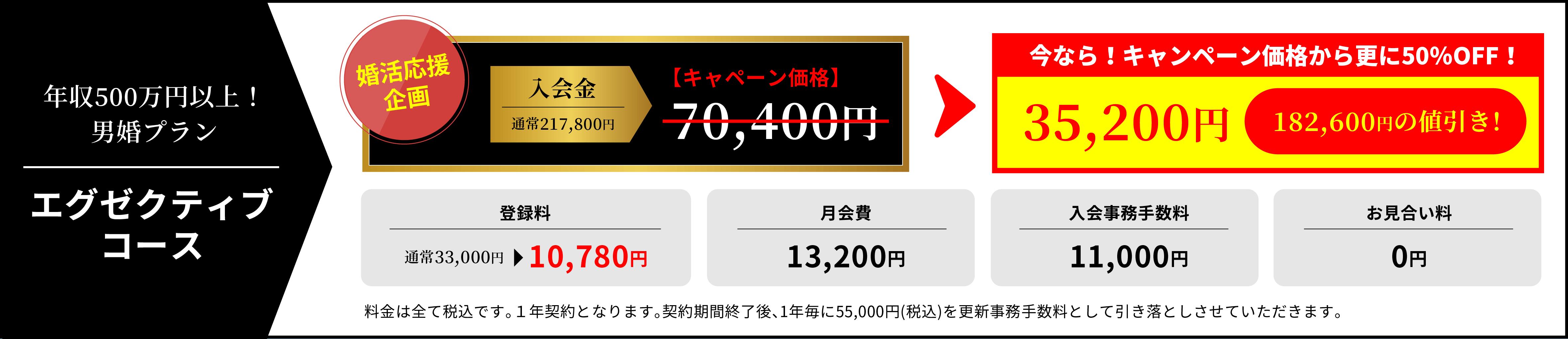 new_price05
